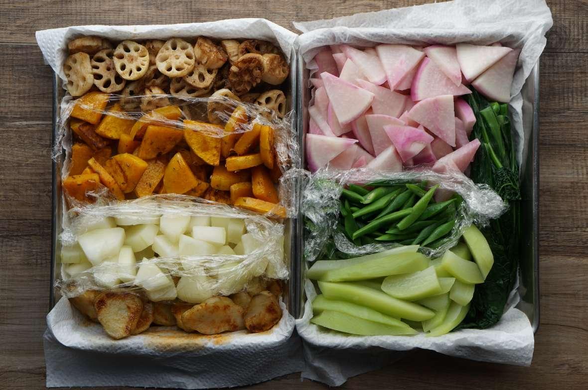 野菜112420