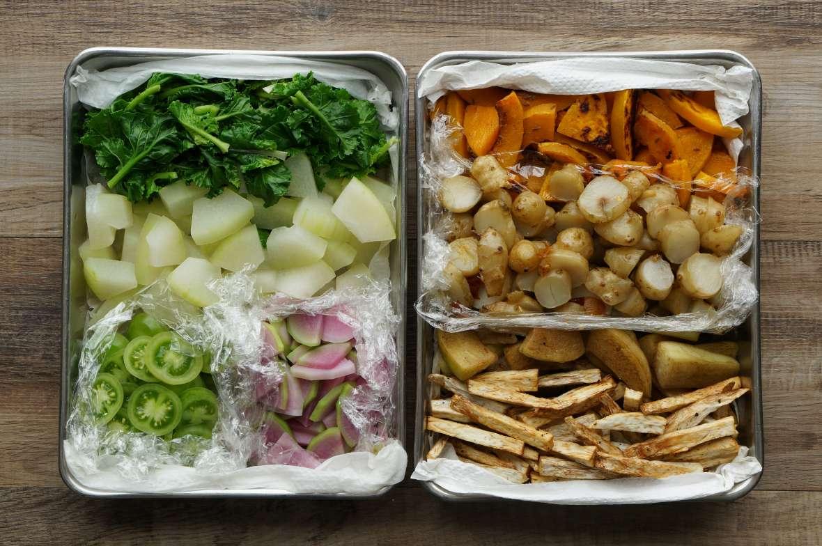野菜120120