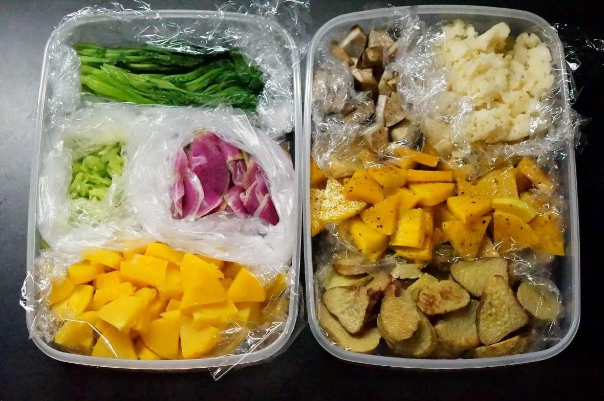 野菜122220