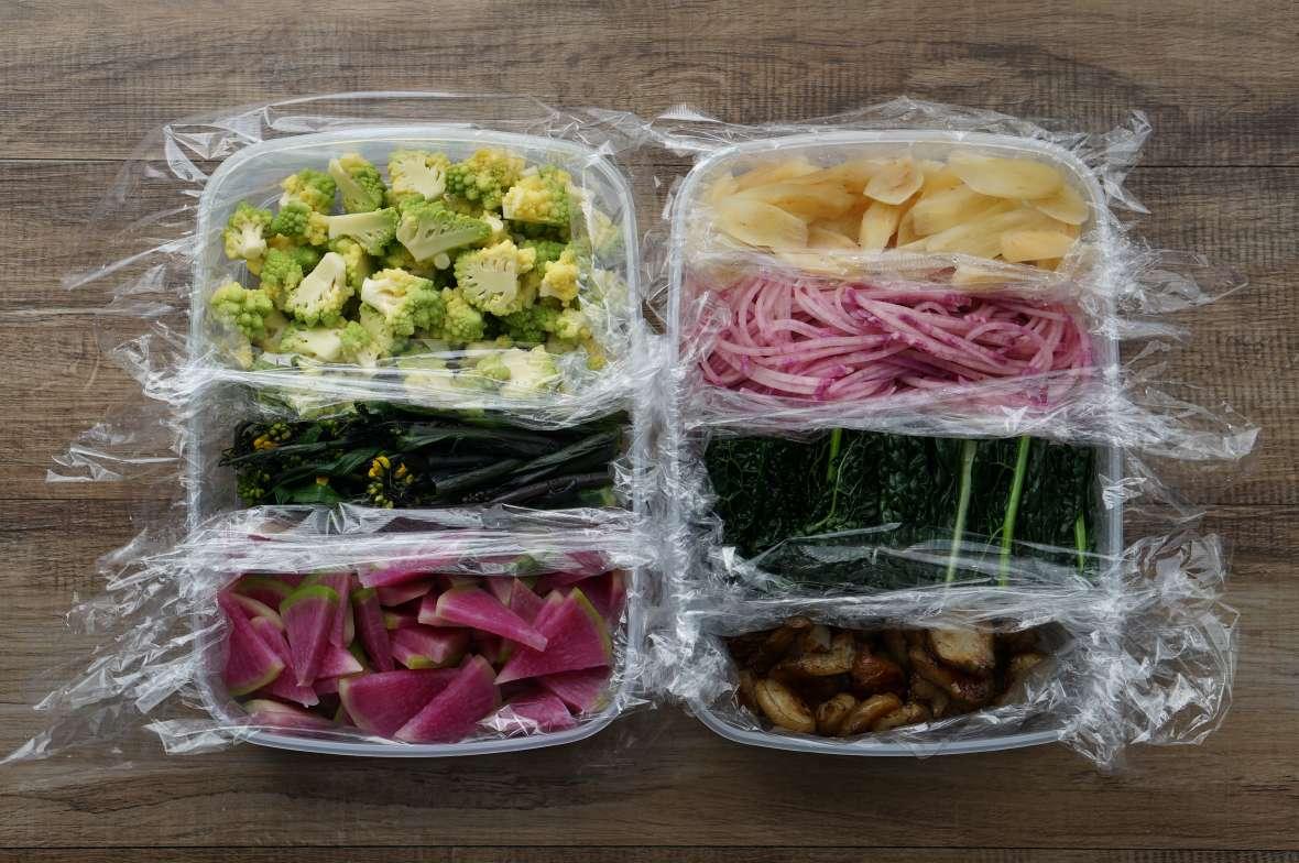 野菜020221
