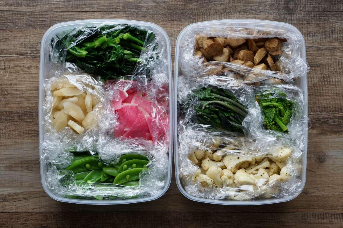 野菜021621