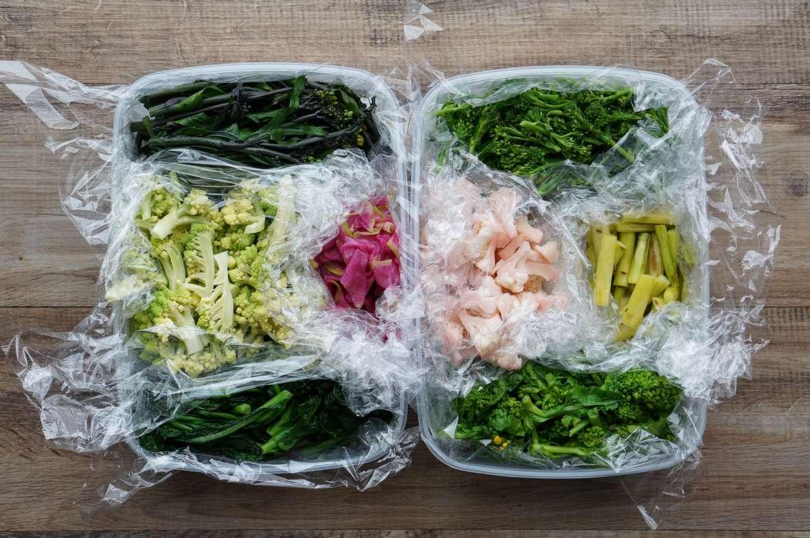 野菜030221