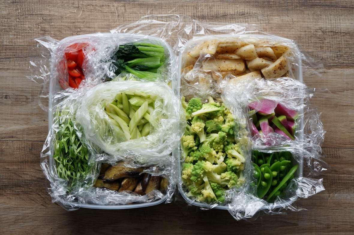 野菜030921