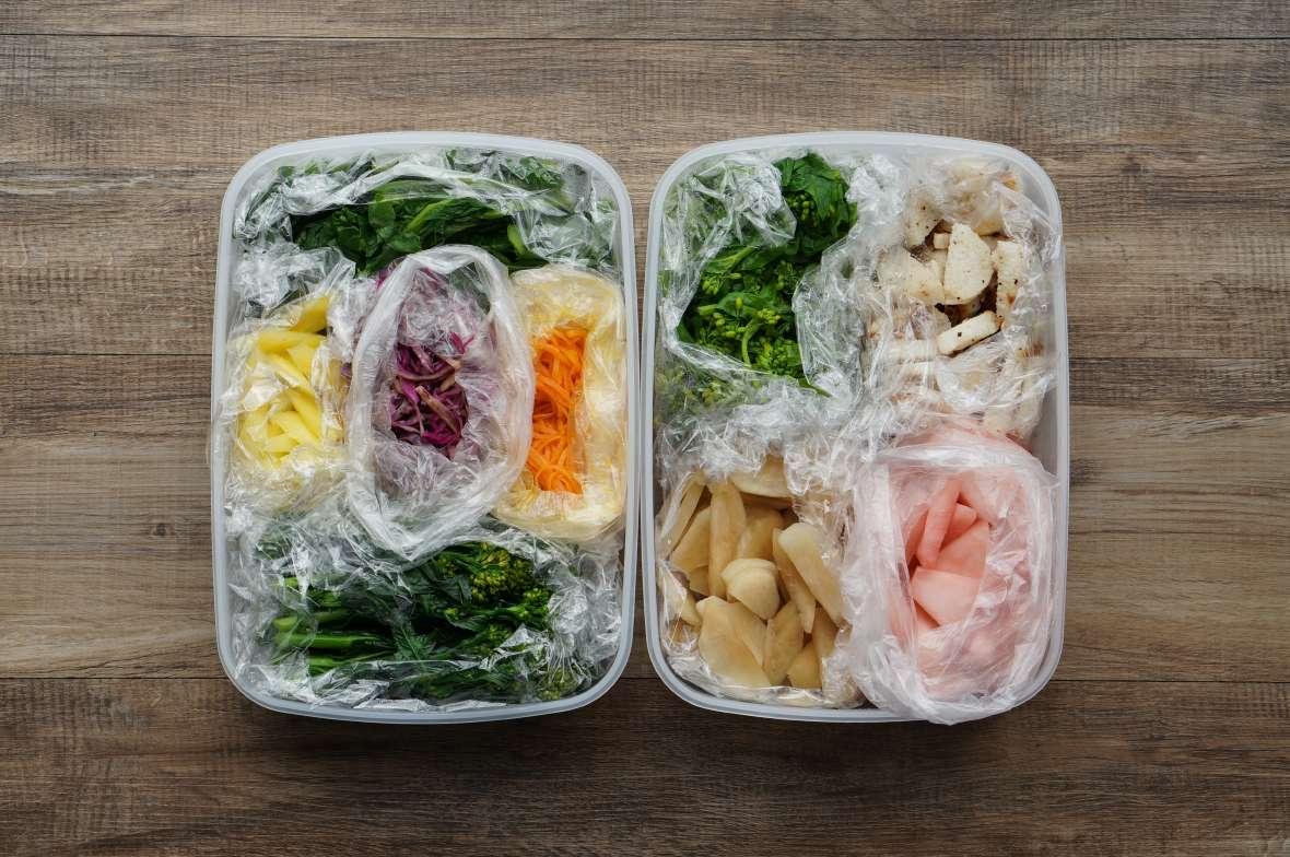 野菜032321
