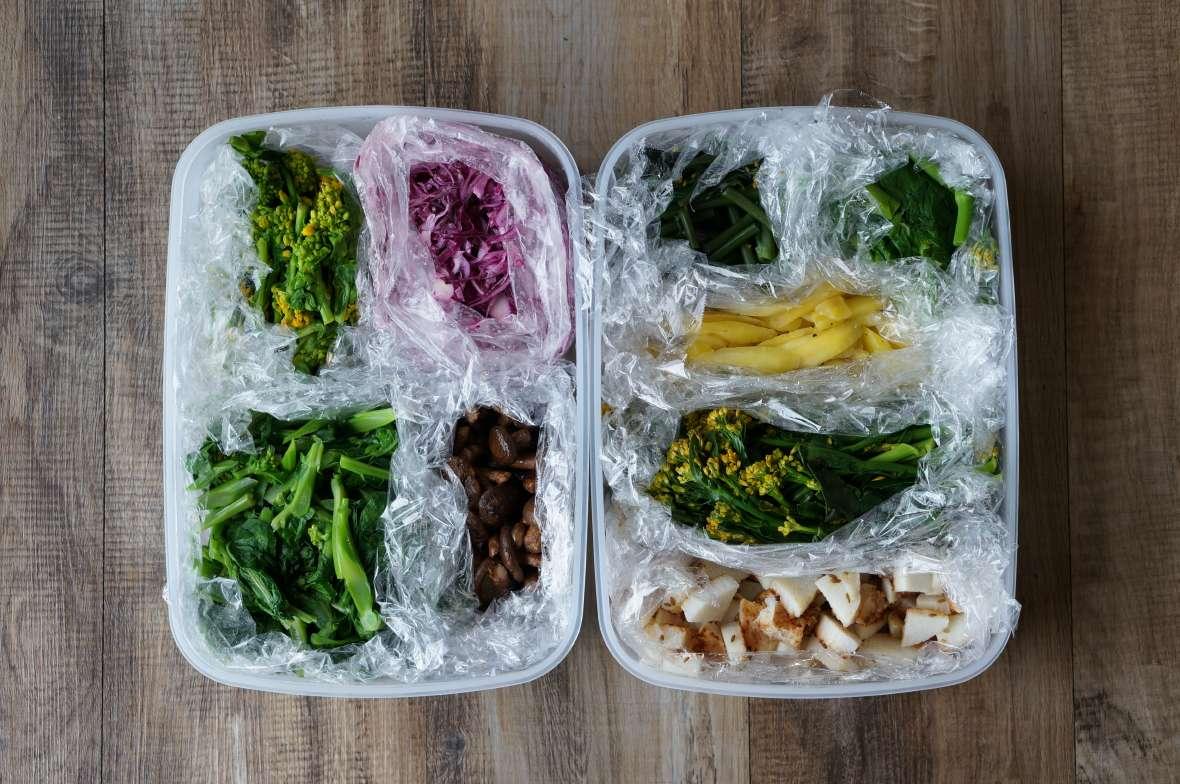 野菜040621