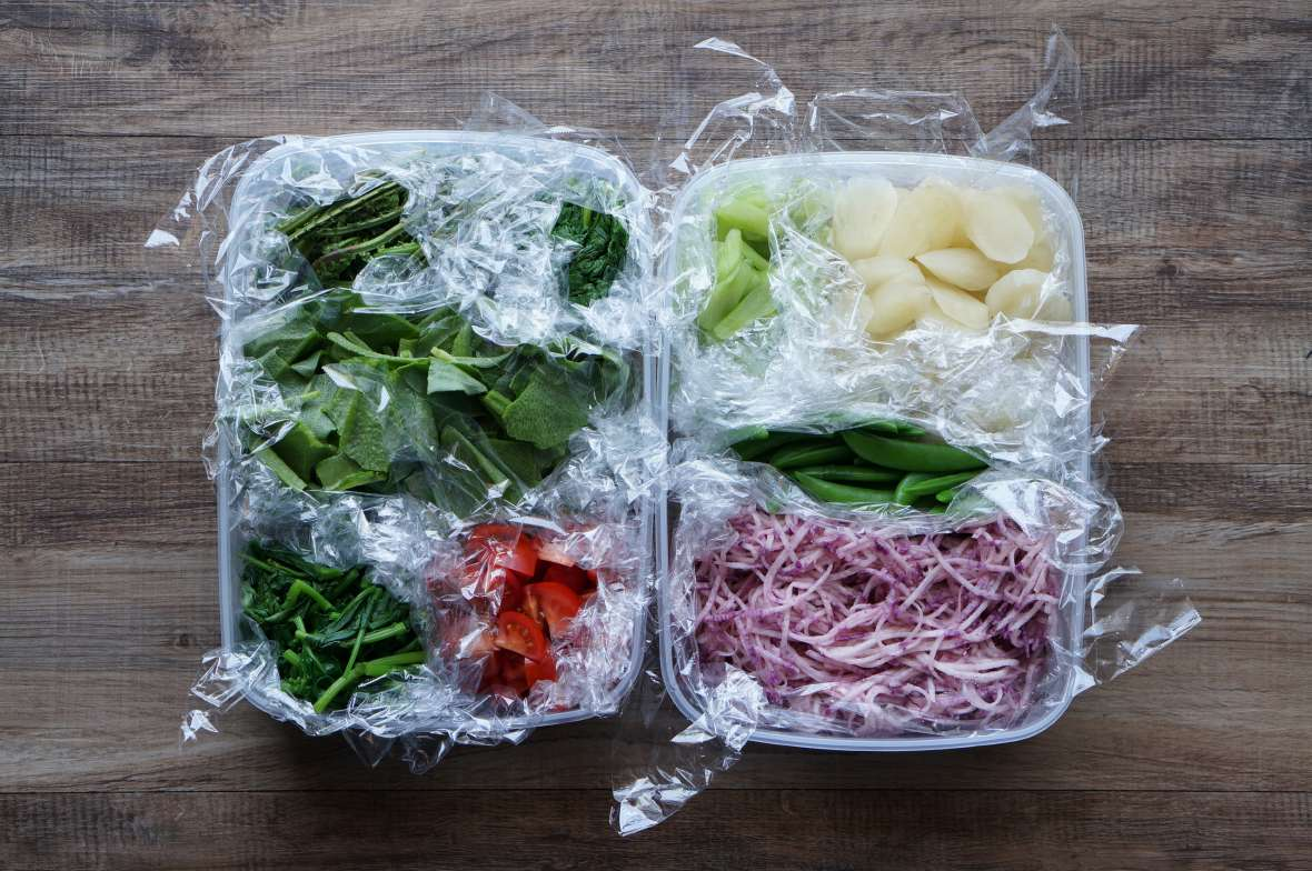 野菜0427