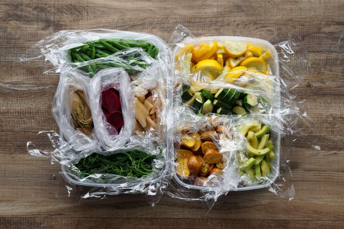 野菜062921