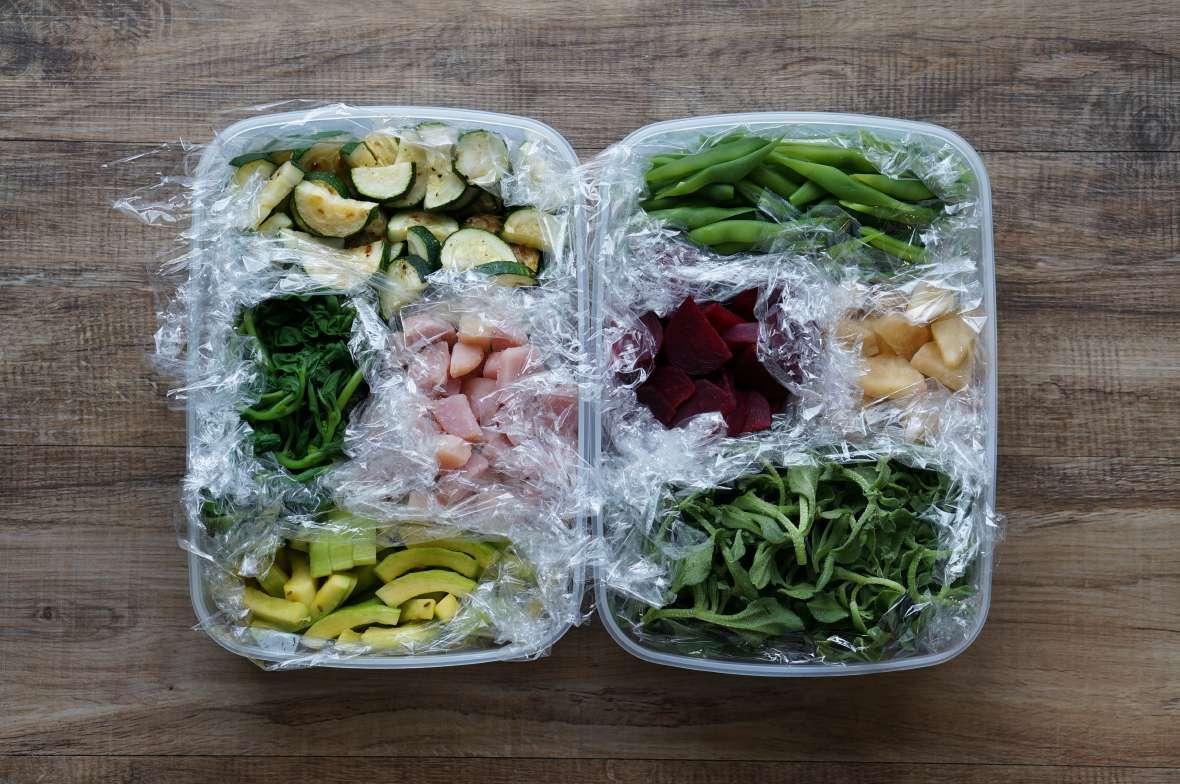 野菜070621
