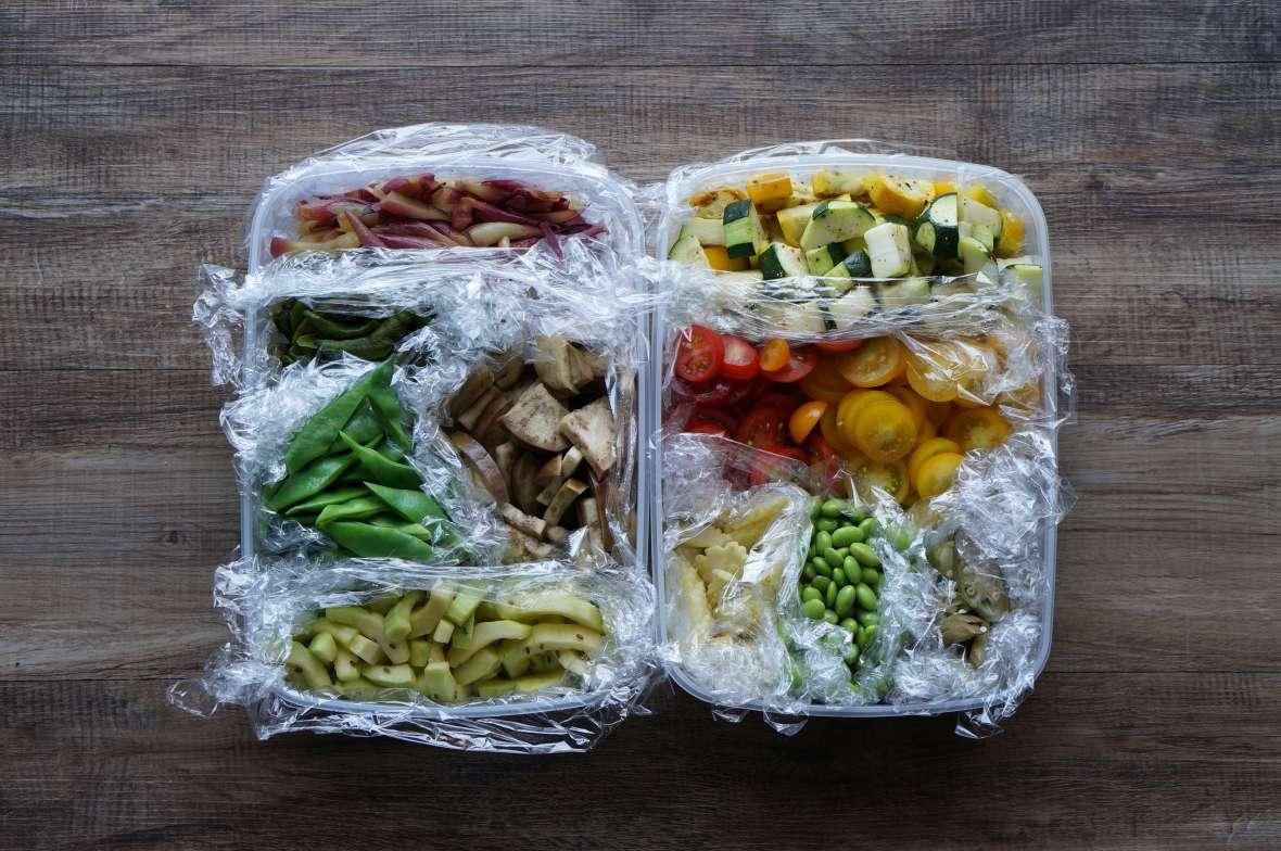 野菜072021