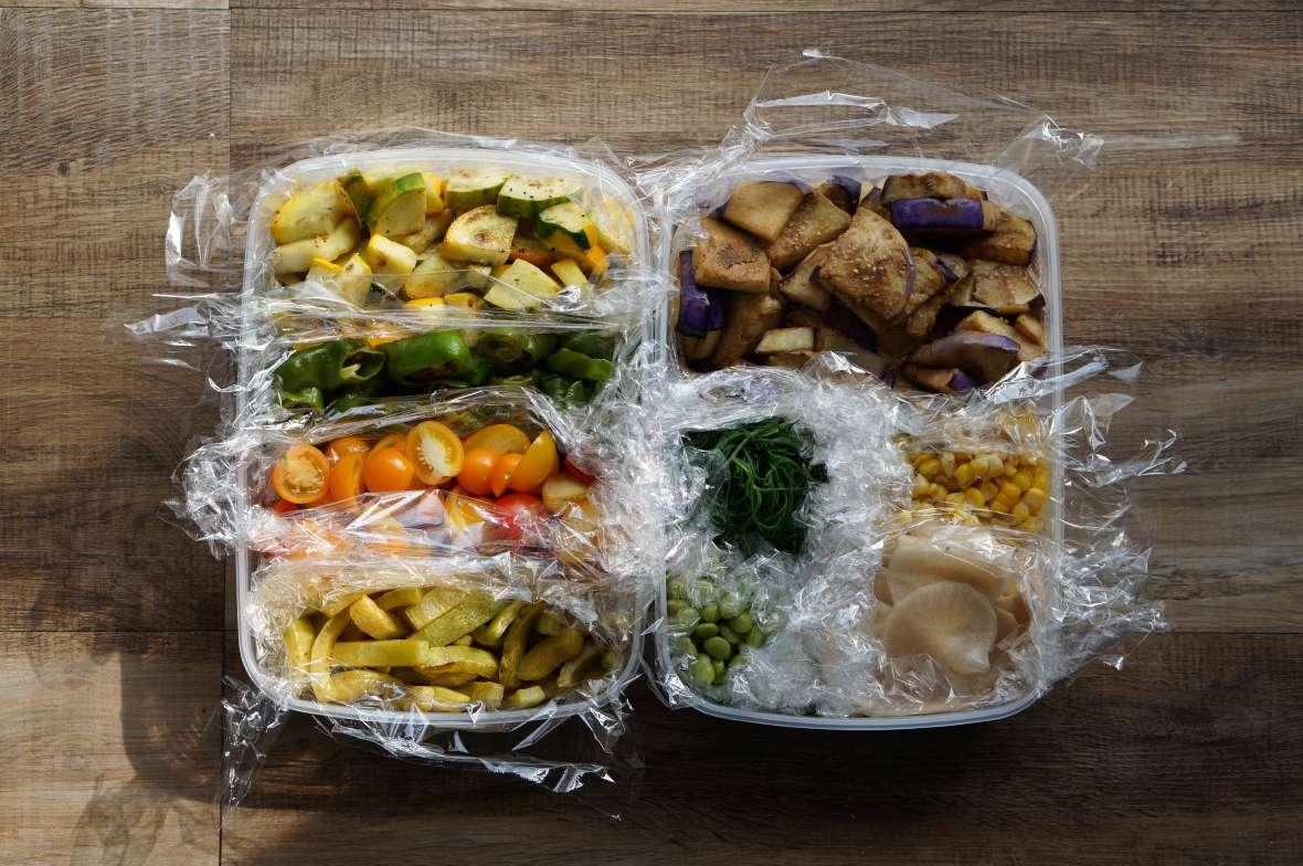 野菜072721