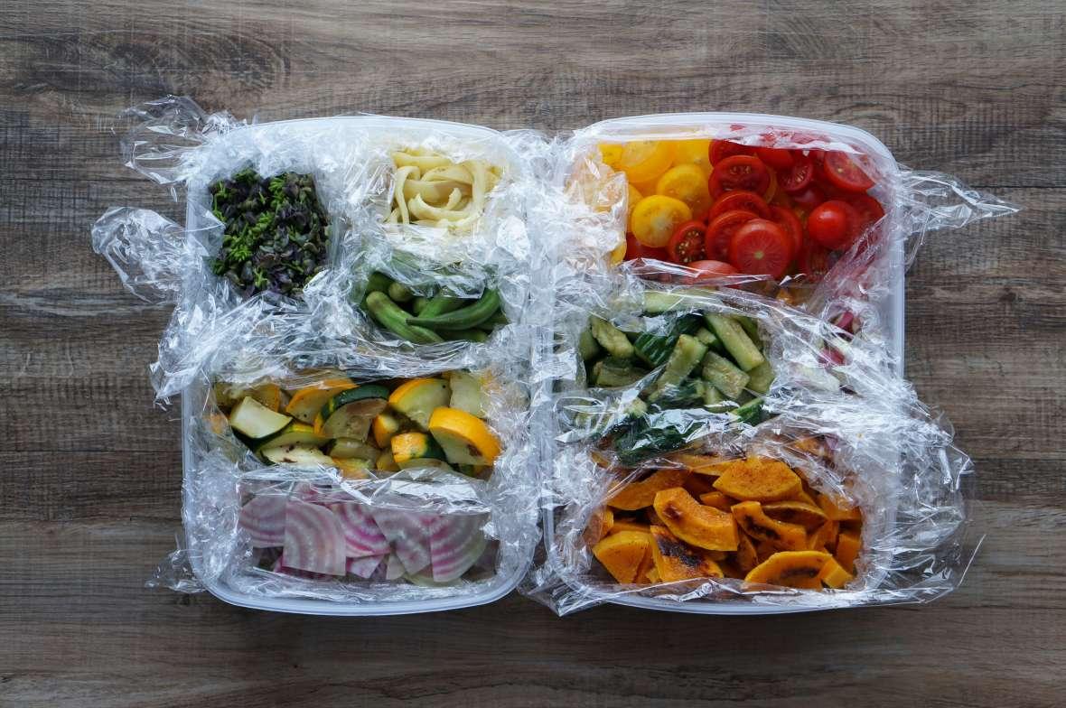 野菜080321