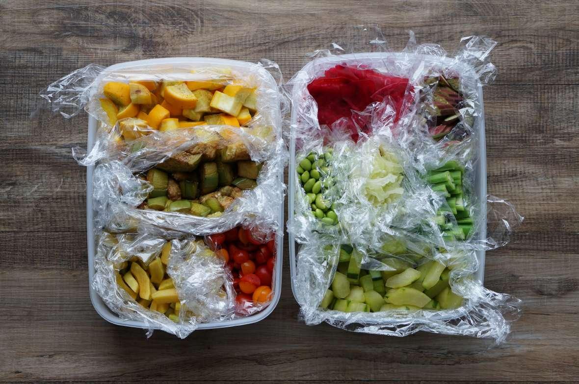 野菜081021