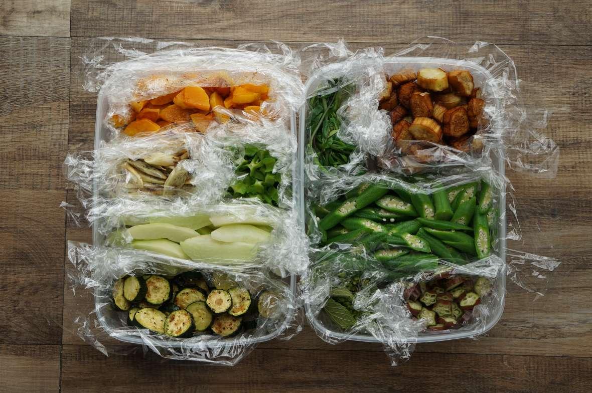 野菜101221